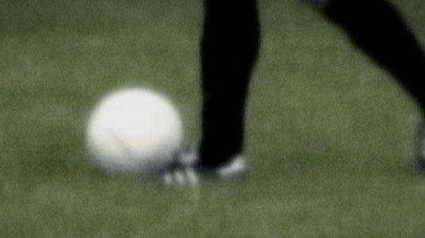 Dünya futbolu yeni bir şike skandalıyla çalkalanıyor