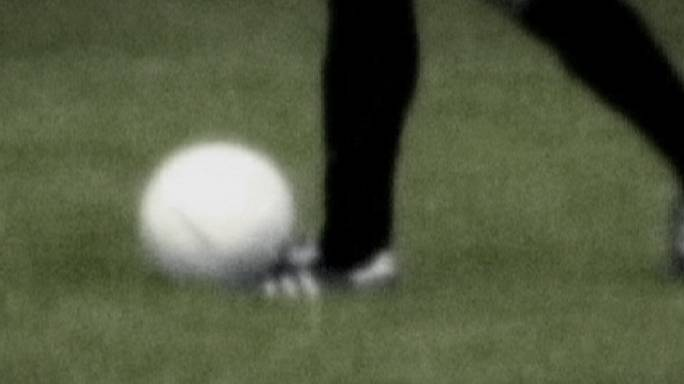 Liaisons dangereuses dans le monde du football