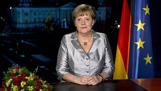 Merkel vizyoner mi makyavelist mi?