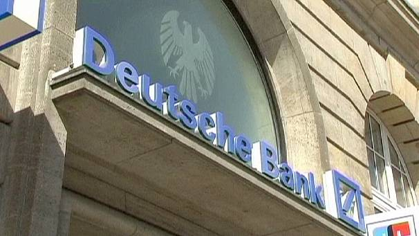 German bank reform law not as tough as feared
