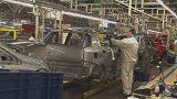 Итальянские производители ищут, где дешевле