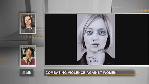 ¿Qué medidas se deben llevar a cabo para acabar con la violencia contra las mujeres?