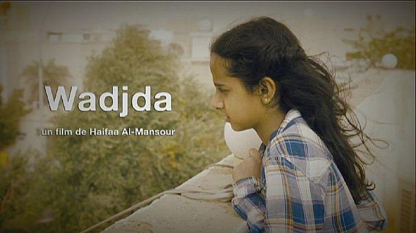 Esce in Europa il primo film saudita diretto da una donna