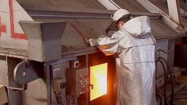 ThyssenKrupp to slash jobs