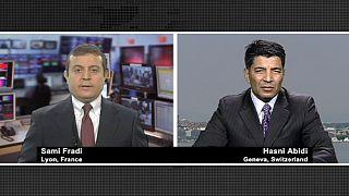 'Arap Baharı' 'Arap Kışı'na mı dönüyor?