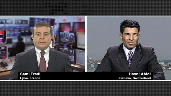 بين مصر وتونس: إغتيال للثورة أم أزمة سلطة