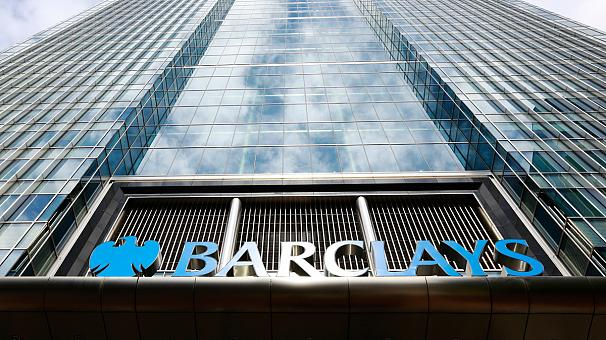 Barclays to announce huge cost cuts