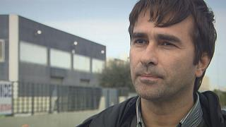 Bonus intervista: Vito Belladonna