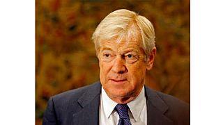 "Garimberti: ""Brutta campagna, anche Monti è 'sceso' in politica"""