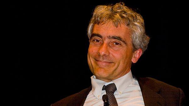 """Elezioni 2013, Boeri: """"Dai leader nessuna ricetta anti-crisi"""""""