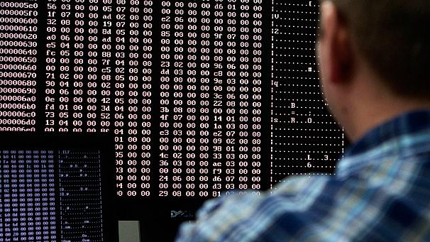 US highlights cyber-attack concern with China