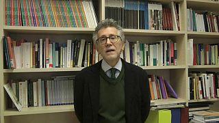 Elezioni 2013, Piero Ignazi: Grillo, alla vigilia di grande cambiamento nel sistema partitico