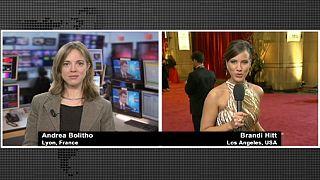أوسكار 2013: تشويق ومفاجآت