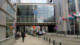 Ευρωκοινοβούλιο: Eρωτηματικά για την επόμενη μέρα των ιταλικών εκλογών