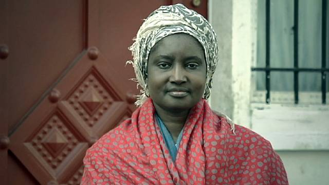 Женское обрезание: во Франции за это сажают в тюрьму