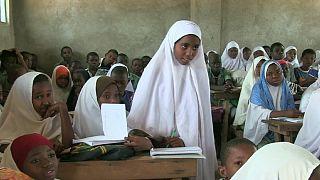 Как образование меняет жизнь женщины
