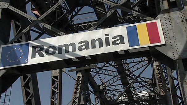Germania minaccia veto, Romania e Bulgaria rinunciano per ora a Schengen
