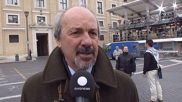 Vaticano, i cardinali elettori chiedono trasparenza