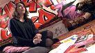 Tunisian women fight to keep Jasmin Revolution alive