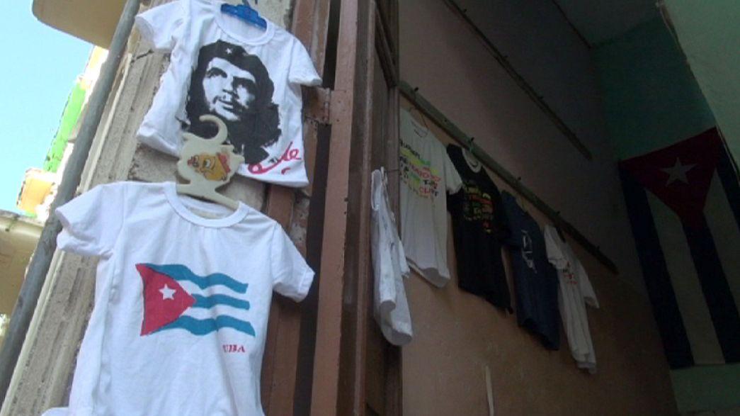 Reformas económicas en Cuba