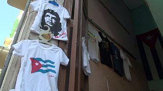 Castro'nun mali reformları ve Küba