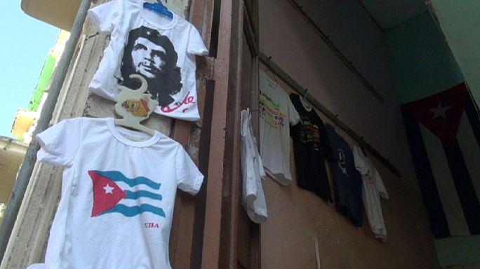 الواقع الكوبي في ضوء الإصلاحات الجديدة