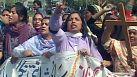 Paquistão: minoria cristã teme novos ataques
