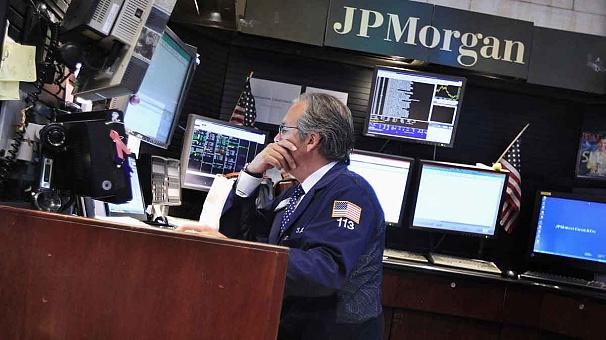 JPMorgan ignored risks, fought regulators says US Senate