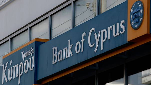 Vote on Cyprus bank tax plan delayed until Tuesday