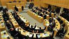 Cipro. No del parlamento a prelievi forzosi. Caos su salvataggio Nicosia