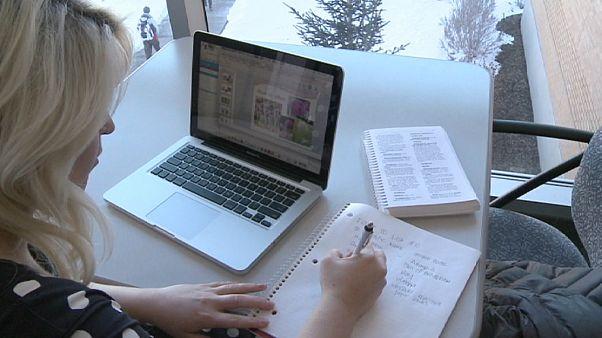 آموزش آنلاین و آینده دانشگاهها