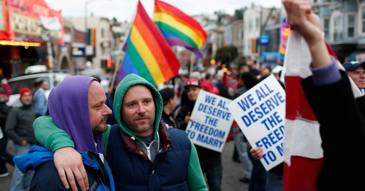 Matrimonio Gay In Usa : Matrimonio gay en usa tubezzz porn photos