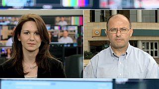 Κρίσιμα τα επόμενα εικοσιτετράωρα για την Κύπρο