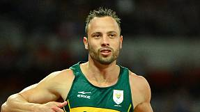 Oscar Pistorius granted right to travel