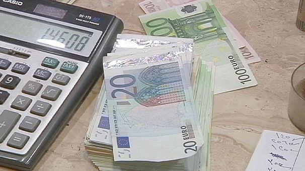 La monnaie, nouvelle victime de l'instabilité en Égypte