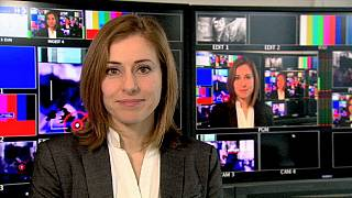 """""""Europe Weekly"""": o folhetim político de Chipre"""