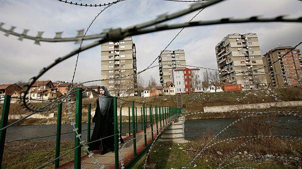 Quale futuro per gli abitanti del nord del Kosovo dai negoziati a Bruxelles?