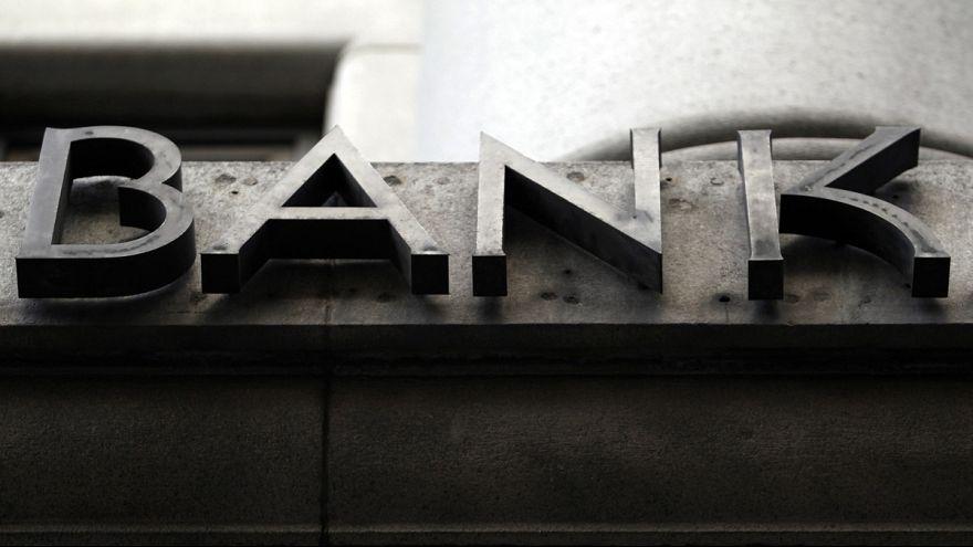Знай меру: банки ЕС могут ограничить в средствах