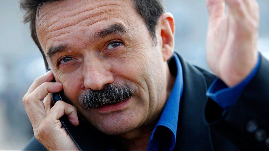 Edwy Plenel : l'affaire Cahuzac, « un séisme démocratique »