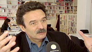 Edwy Plenel : La classe politique a accompagné Cahuzac dans son mensonge