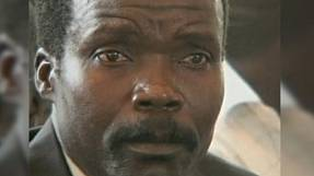 US offers rewards for Kony and his cronies