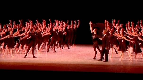 Cuban ballet in a spin after dancers defect