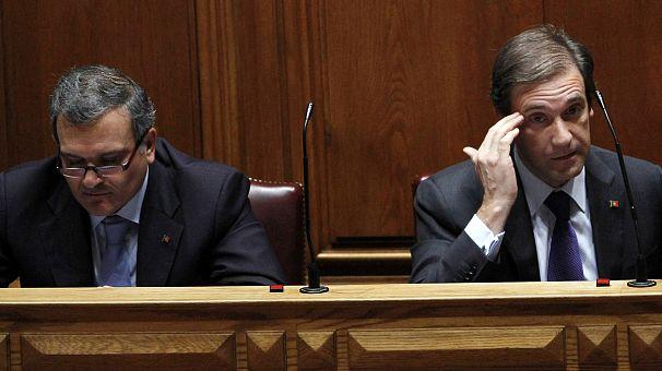 Portogallo, si è dimesso il ministro Relvas