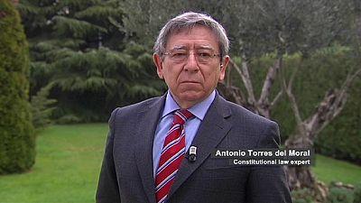 Spagna, l'imputazione dell'Infanta un segno dell'indipendenza della giustizia