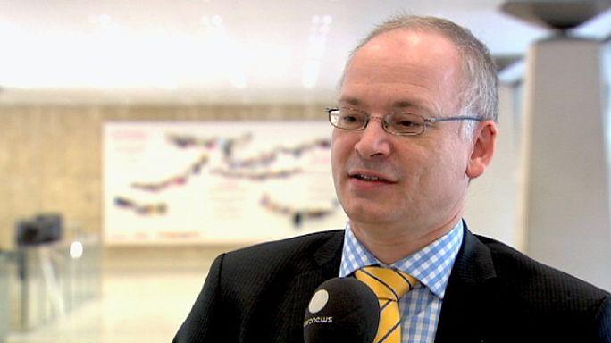 """Экономист банка ING: """"Кипр потребуется спасать во второй раз""""."""