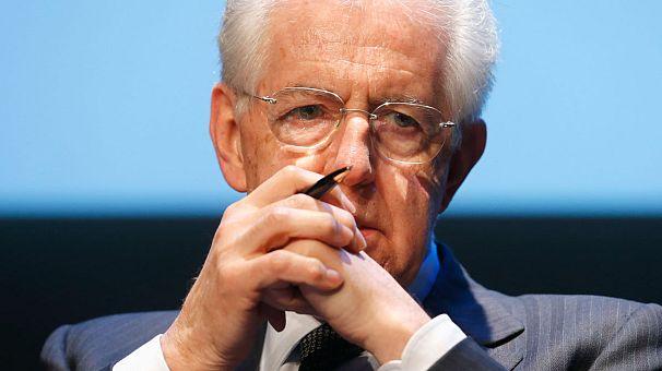 Al varo il decreto sul pagamento dei debiti della Pubblica amministrazione italiana
