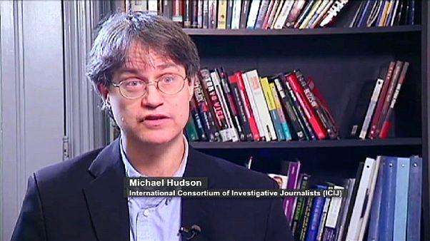 Offshore Leaks: Οι φορολογικοί παράδεισοι που έγιναν... κόλαση