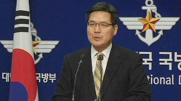 Korea: war talk tension clouds the facts