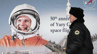 """Σαν σήμερα: Οι Σοβιετικοί """"κατακτούν"""" το διάστημα"""