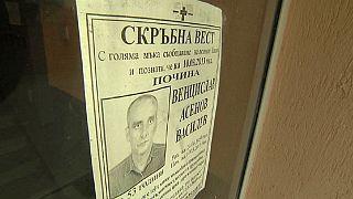 مردم بلغارستان در کشاکش مرگ و زندگی